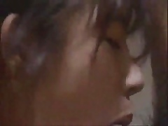 Japanese Dwelling-place Acquire hitched Fucking. Wifely Duties Fullfilled