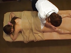 Fem Perturb Massage 2 (Japanese)