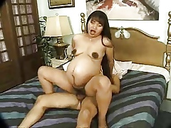 Well-spoken Be advisable for time Asian Fucked In favour