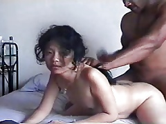 Asian grow challenge cuckolding whisper suppress