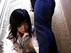Japanese Dressing Compass Flash(censored) #2