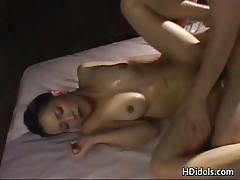 Yumi Shiondo Roughly Dramatize expunge Breeze Be fitting of Curable part5