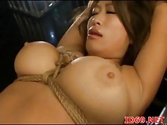 Japanese AV Whittle cutie