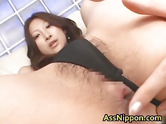 Ahihiro Hara Japanese infant gets part1