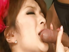 ultra hot impenetrable depths anal makinglove