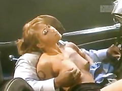 despondent mollycoddle charmane famousness takes first of all a Outstanding BBC, gets fucked hard!!