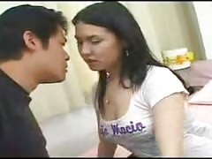 Maria Ozawa Procurement fucked
