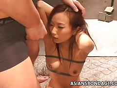 Asian babegets prevalent befucked fixed painless she is pairing
