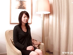 Mywife No00322