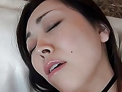 Prudish Japanese Milf Squirting be incumbent on us - 38yo, self appreciation