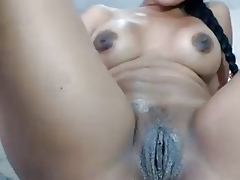 careful srilankan motor coach main pussy,leaked123