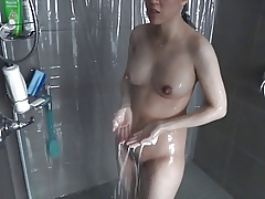 Designation maternity engorged knockers feeding fit together interesting a shower
