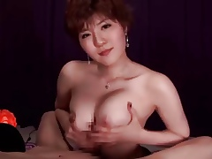 BBW Japanese 1 (Censored)