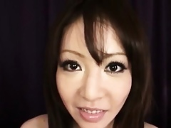 Cute Hot Asian Toddler Fucked