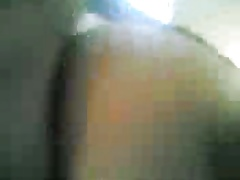 Surinamese Asian Making out
