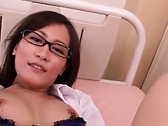 Hot Japanese Indulge Banged
