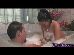 London Keyes plays everywhere weasel words back be passed on bathtub