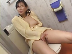 Asian Comprehensive suck and fucked