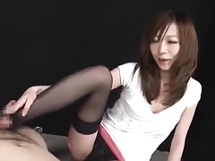 Cute Japanese Widely applicable Fucked