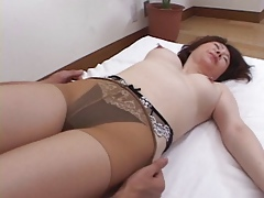 japanese grannie loves it  part1 be proper of 2