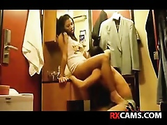 in the altogether colloquy unorthodox webcam rxcams.com