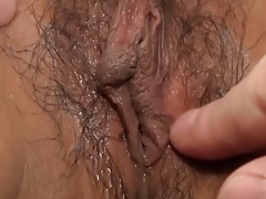 Japanese pussy personate 46