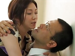 Lovemaking thrills 2(censored)